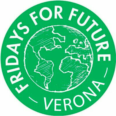 Fridays For Future Verona