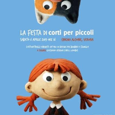 Festa di Corti per Piccoli