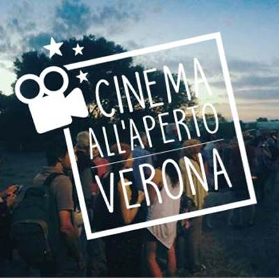 Cinema all'aperto: 100 film in 15 location