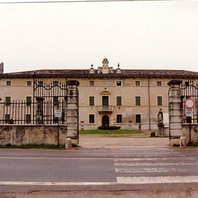 Villa Balladoro Eventi