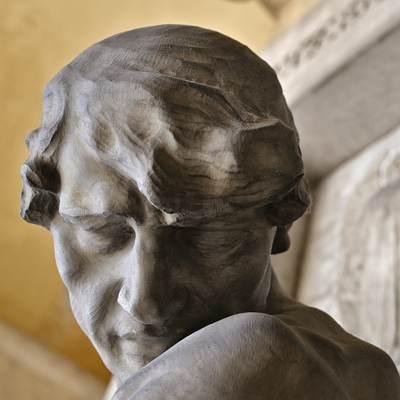 Cimitero Monumentale di Verona: museo a cielo aperto